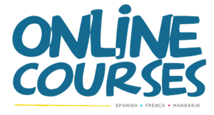 Online classes for kids in Los Angeles, California.